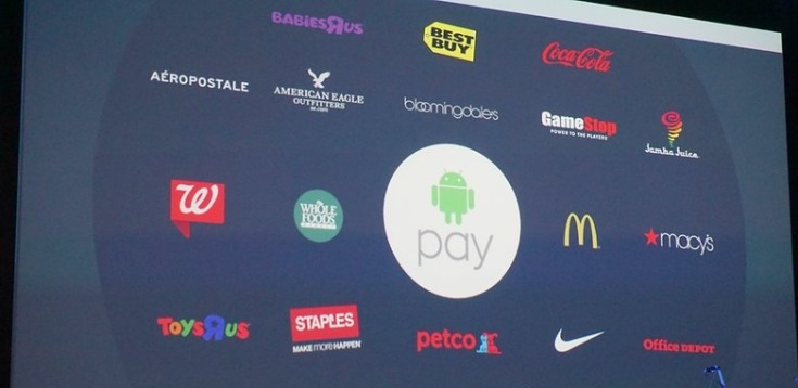 Google-I-O-2015-Android-Pay-partners