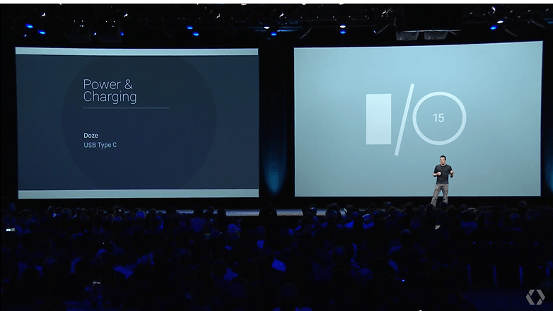 google-io-battery-w782
