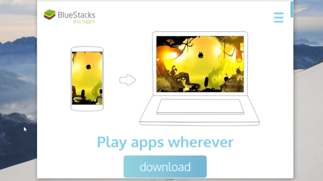 bluestacksdownload-w782