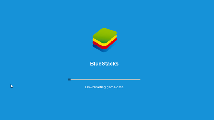 bluestacksgamedata-w782