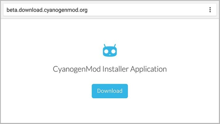 cyanogenmod-device-download-w782
