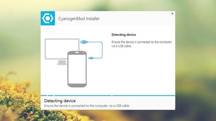 cyanogenmod-installer-w782