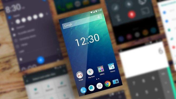 cyanogenmod-screens-w782