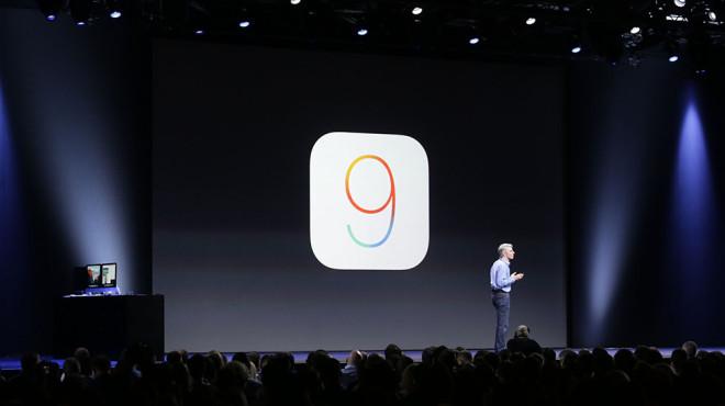 ios-9-craig-federighiiphone app development
