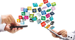 Mobile Apps and Websites