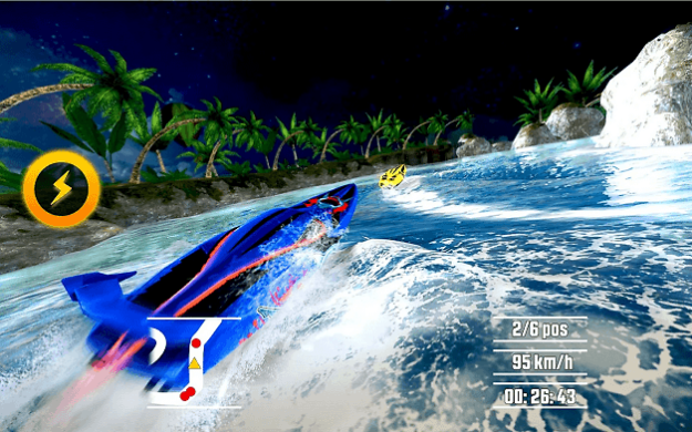 androidpit-driver-speedboat-racing-w628