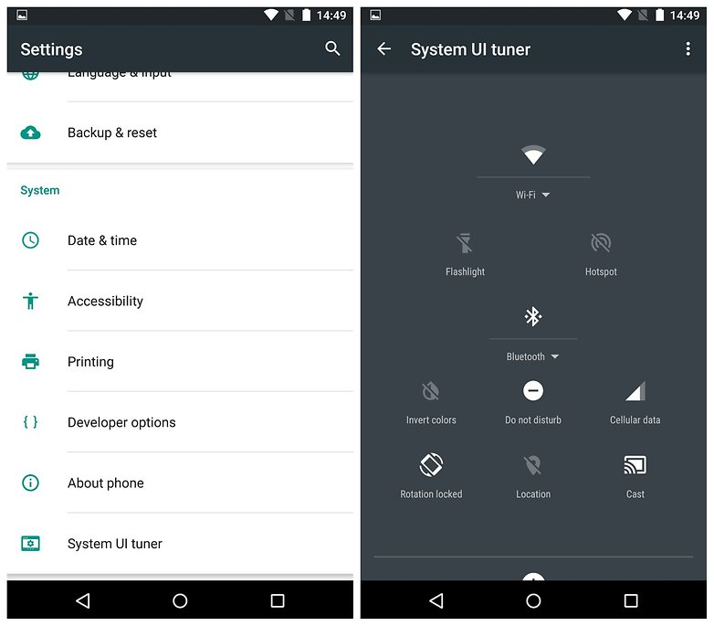 Android-M-preview-system-ui-tuner