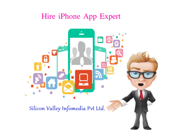 Hire-iPhone-App-Expert