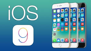 ios 9.0 app developer