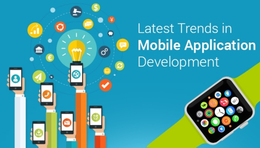 Latest-Trends-in-Mobile-Application-Development
