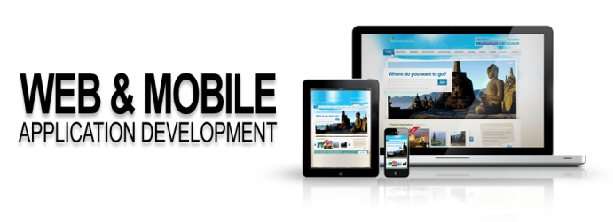Web Page and Mobile Applications are Effect of the aggressive Youth