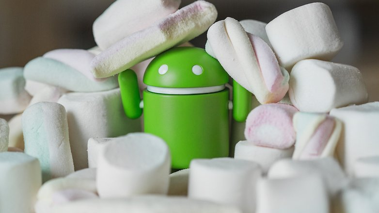 android-6-marshmallow-siliconinfo