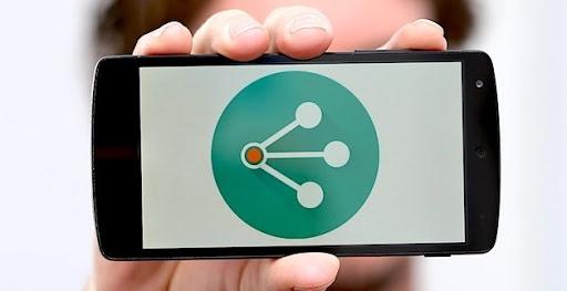 app_com-w628
