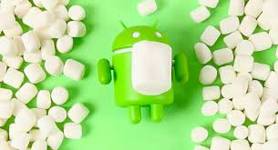 android 6.0 marshmallow android app developers india