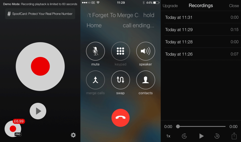 how-to-record-phone-calls-iphone - android app