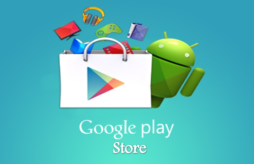 How to download and install the Google Play Store app