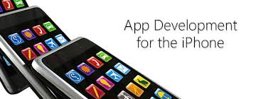 iphone app development silicon valley