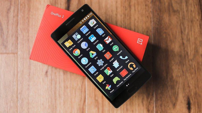 siliconinfo-OnePlus-2-app-drawer-w782