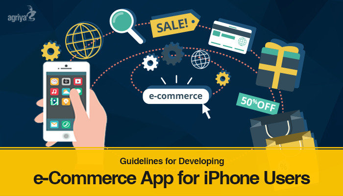 iphone - app developers india ecommerce-ios-app
