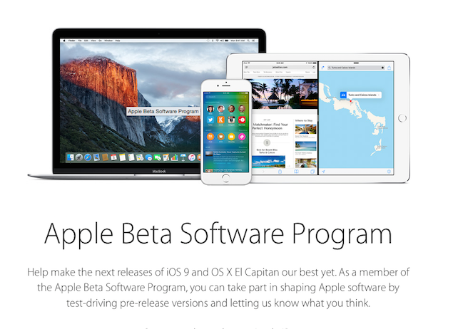 apple best software