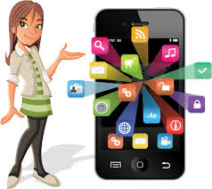 iphone app developers india