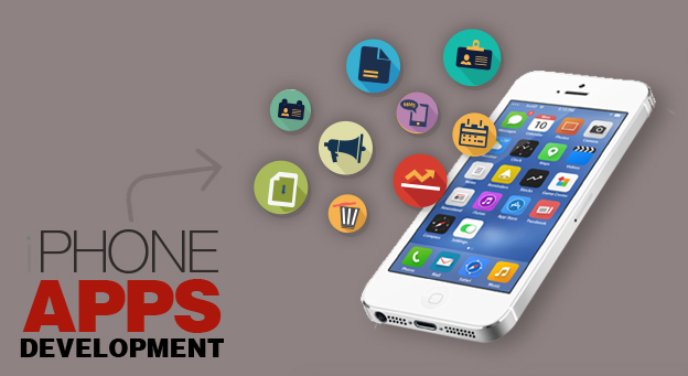 iphone-app-developers india - silicon valley