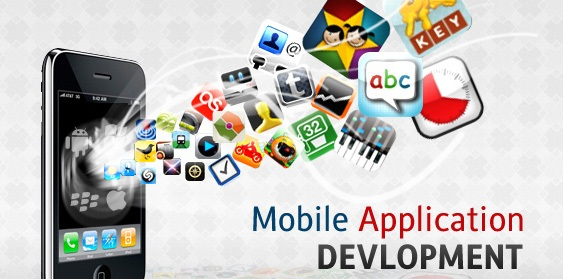 Mobile-Application- development silicon valley